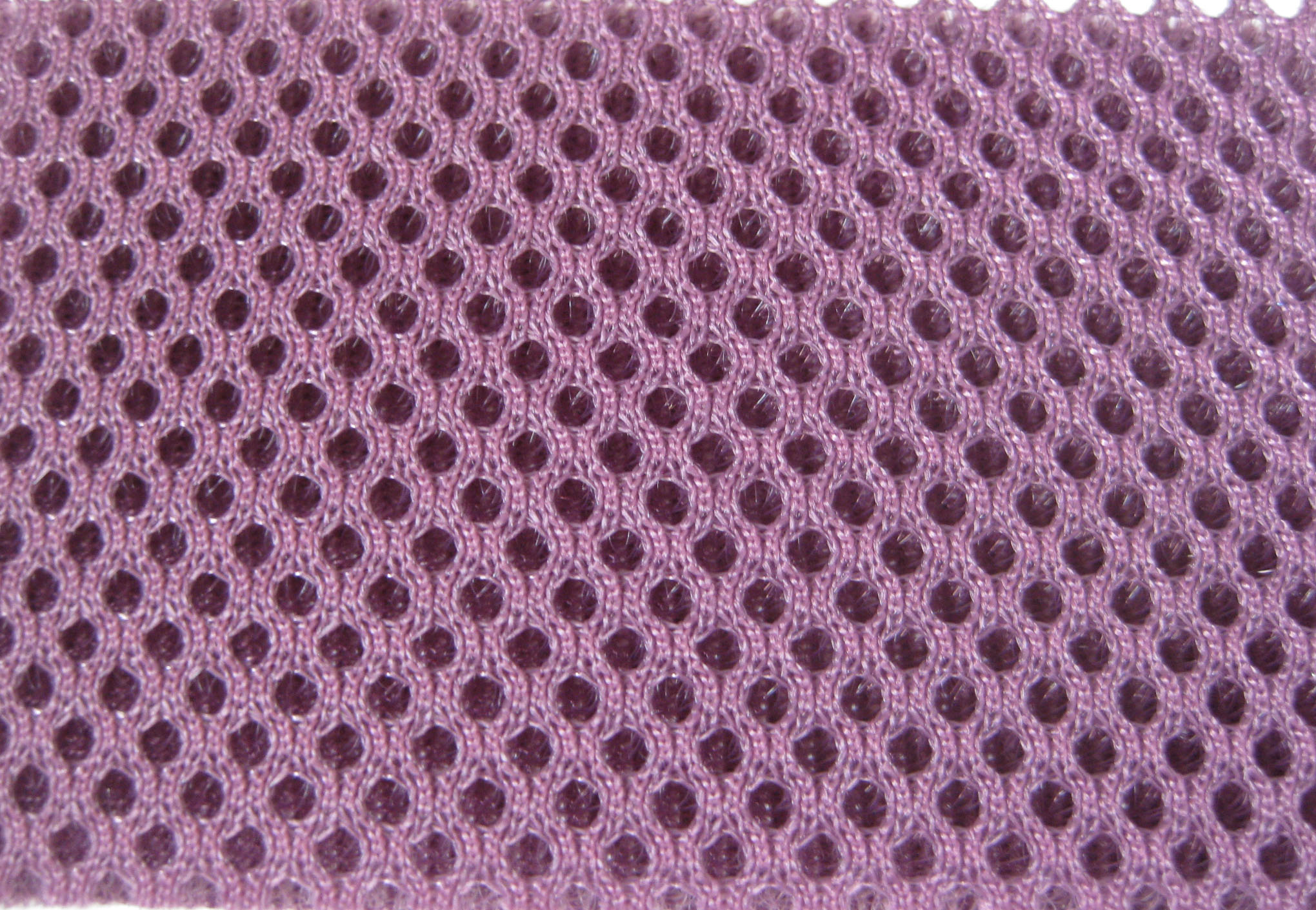 Mesh fabric for sale