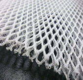 Cheap mesh fabric supplier