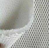 3D Spacer Mattress fabric