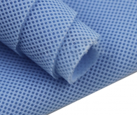 3D Polyester Air Mesh Fabric Warp Kni