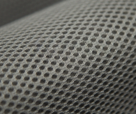 Air mesh fabric 3D Spacer Fabric